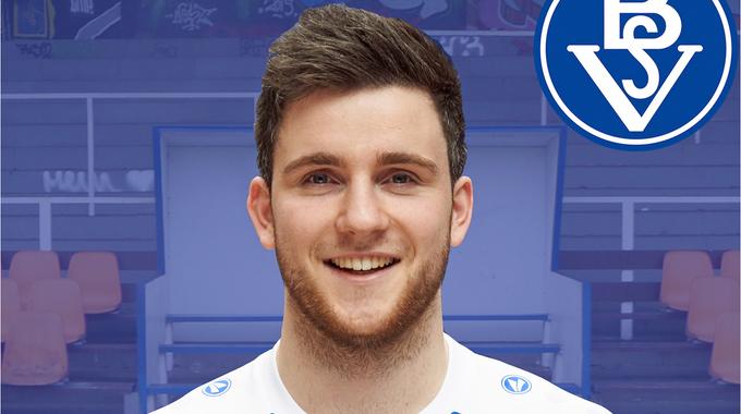 Profilbild von Philipp Schiller