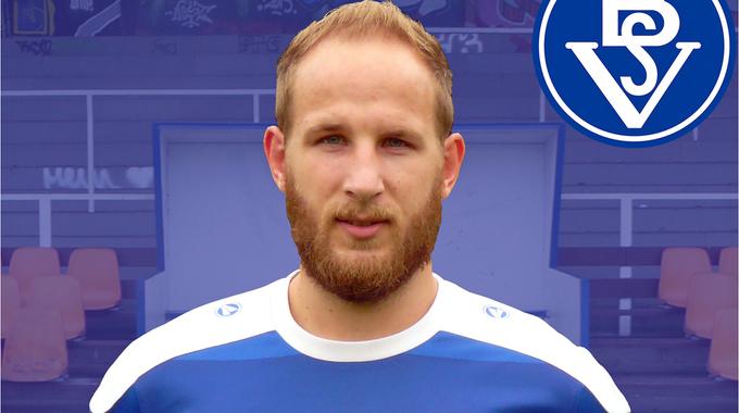 Profilbild von Ole Laabs