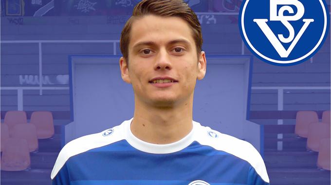 Profilbild von Frithjof Rathjen