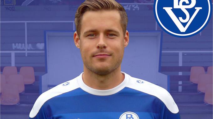 Profilbild von Philipp Rockahr