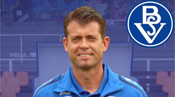Profilbild von Klaus Gelsdorf