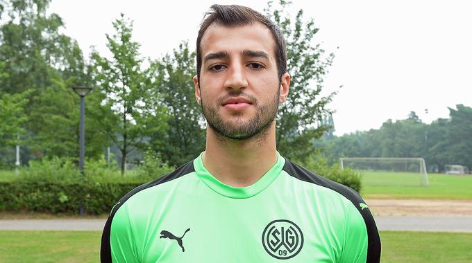 Profilbild von Bruno Donnici