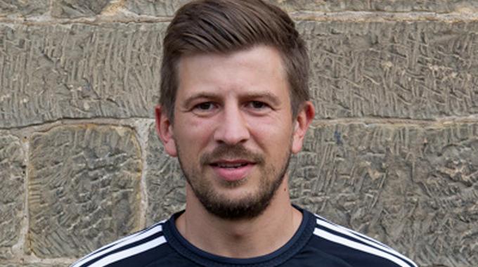 Profilbild von Andreas Baranek