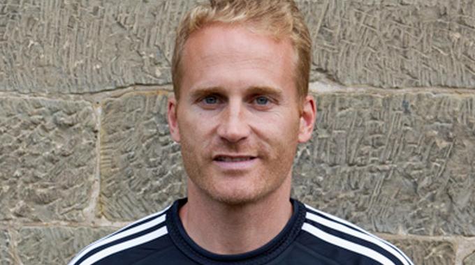 Profilbild von Jan Baßler