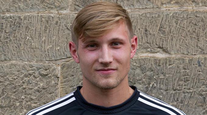 Profilbild vonJannik Oltrogge