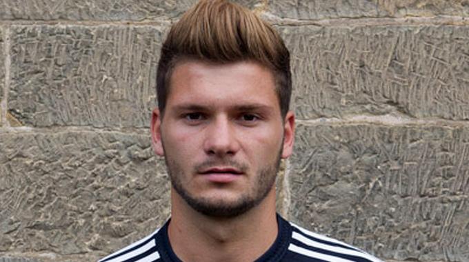 Profilbild von Marco Schikora