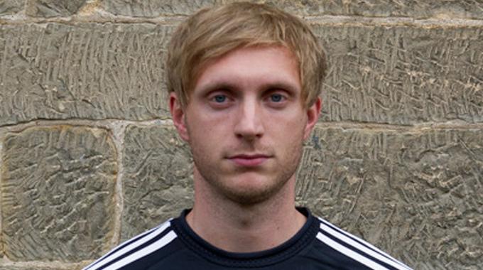 Profilbild von Sebastian Bönig
