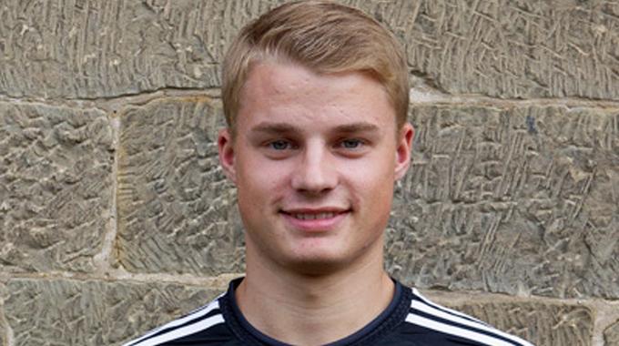 Profilbild von Torben Engelking