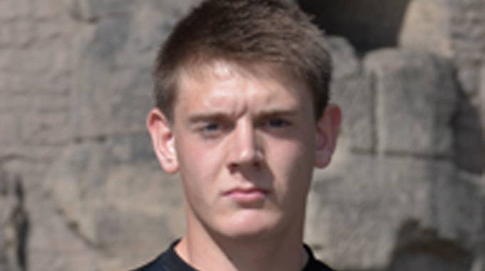 Profilbild von Vincent Boesen