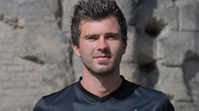Profile picture of Christian Telch