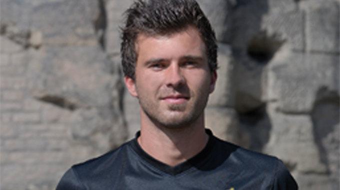 Profilbild von Christian Telch