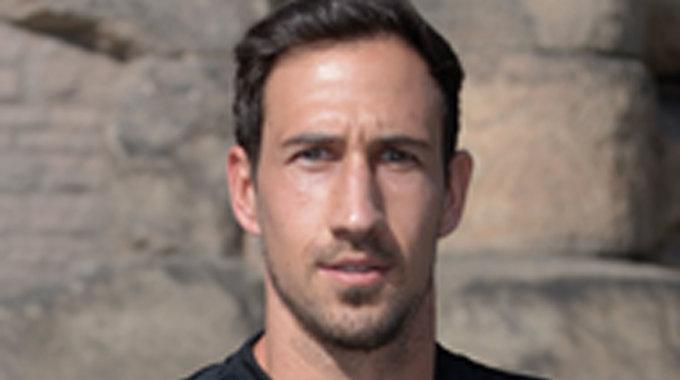 Profilbild von Holger Lemke