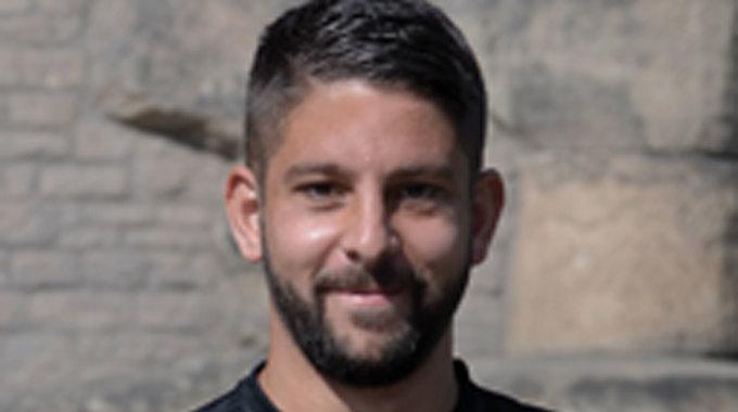 Profilbild von Christoph Anton