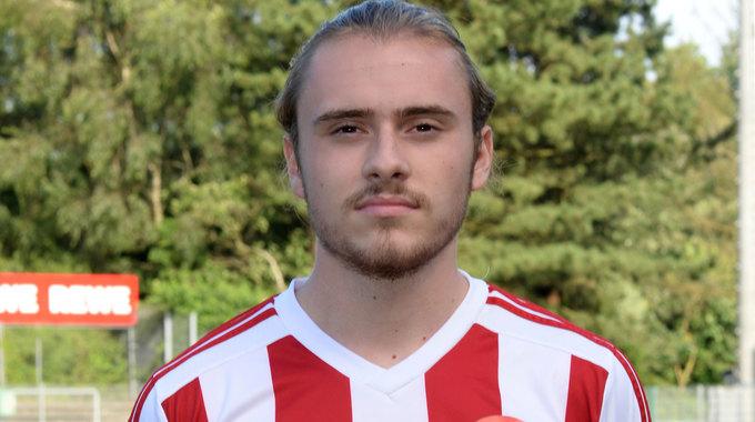 Profilbild von Haris Kevac
