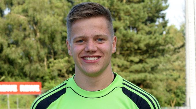 Profilbild vonPatrick Hartmann