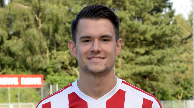 Profile picture of Rene Jozic