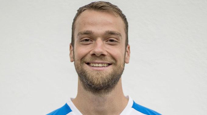 Profilbild von Marcel Abele