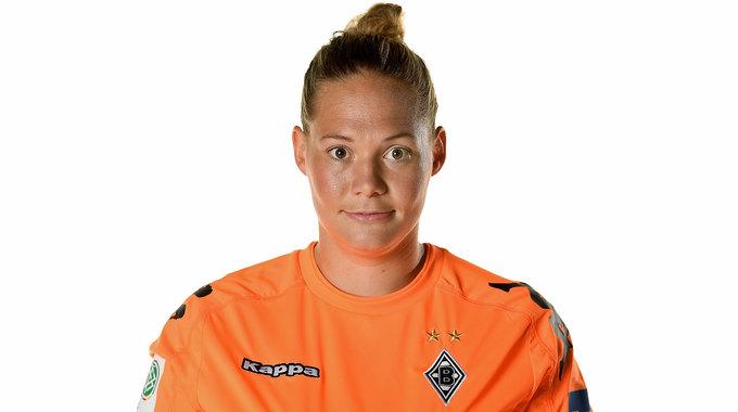 Profilbild von Christina Bellinghoven