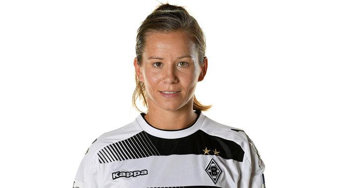 Profilbild von Liv Aerts