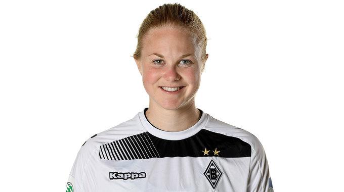 Profilbild von Nadja Kleinikel