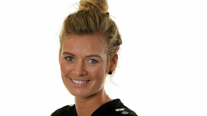 Profilbild von Lena Schrum