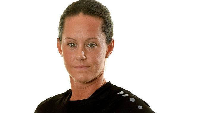 Profilbild von Lisa Schwab
