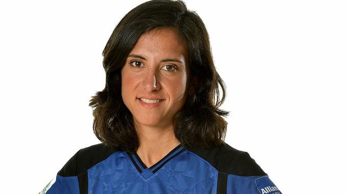 Profile picture of Dolores Silva