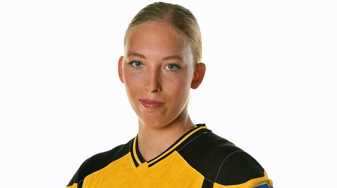 Profile picture of Julia Gornowitz