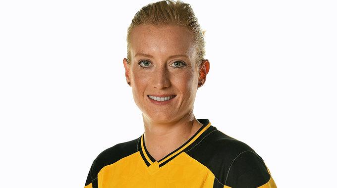 Profilbild von Kathrin Längert