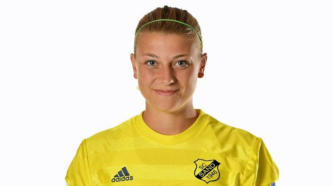 Profilbild vonCarina Schlüter