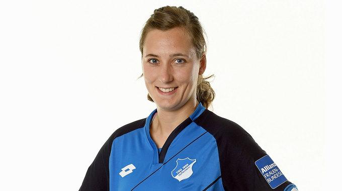 Profile picture of Christine Schneider