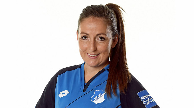 Profile picture of Martina Moser