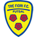 Vereinslogo SS Tre Fiori FC