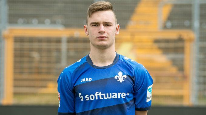 Profile picture of Daniel Thur
