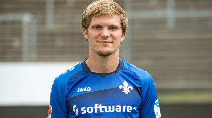 Profile picture of Florian Jungwirth