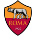 Club logo AS Roma