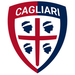 Vereinslogo Cagliari Calcio