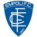 Vereinslogo FC Empoli