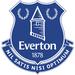 Vereinslogo FC Everton