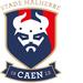 Vereinslogo SM Caen