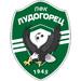 Vereinslogo PFC Ludogorez Rasgrad