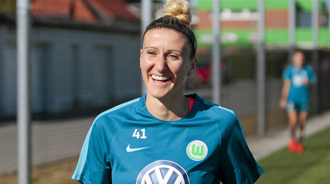 Profile picture of Anja Mittag