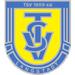 Vereinslogo TSV Langstadt