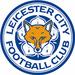 Vereinslogo Leicester City