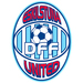 Club logo Eskilstuna United