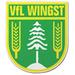 Vereinslogo VfL Wingst Ü 35