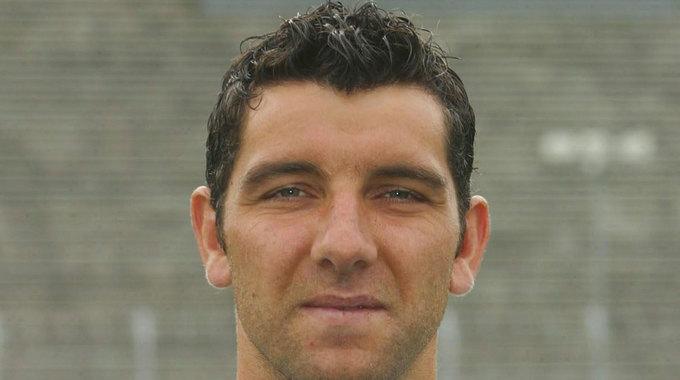 Profilbild von Rene Krasselt