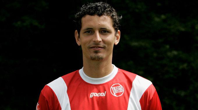 Profilbild von Dino Toppmöller