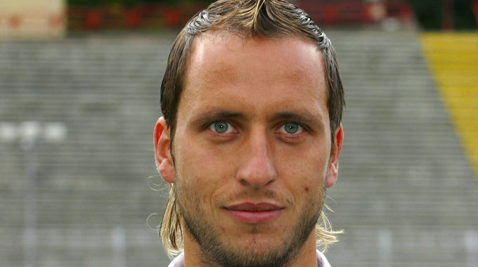 Profilbild von Gregor Berger