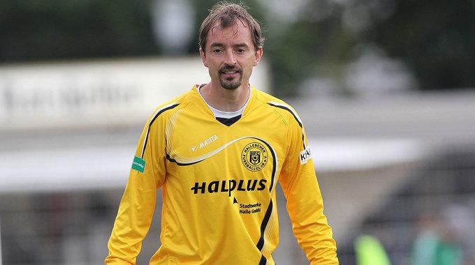 Profilbild von Darko Horvat